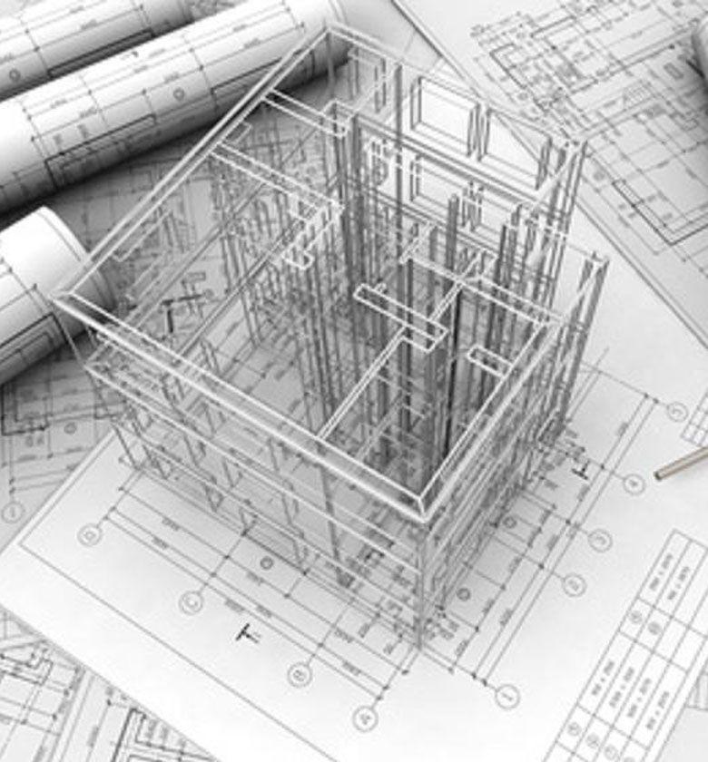 3-arquitectura-y-diseño