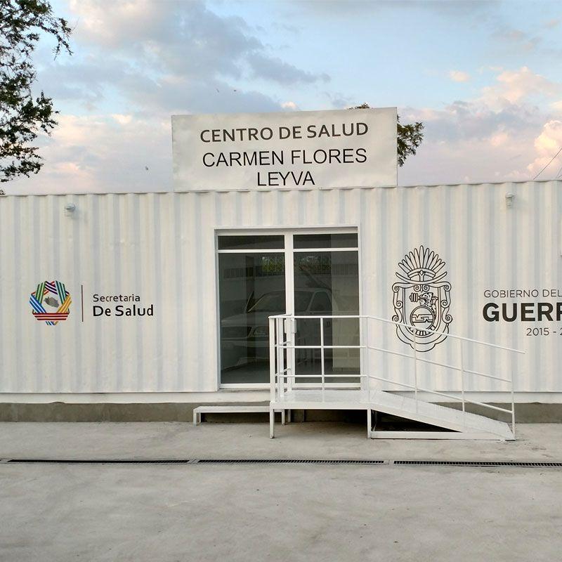 CENTRO-DE-SALUD-EN-CONTENEDORES-principal